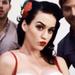 Katy♡ - katy-perry icon