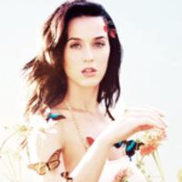 Katy♡