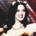 Katy♡ - katy-perry icon