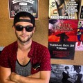 Keith in Knoxville, TN - keith-harkin photo