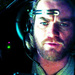 Kenobi - star-wars icon