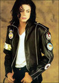 King Forever - michael-jackson photo