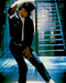 King Forever - michael-jackson icon