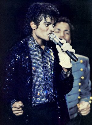 King Forever