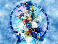 Kingdom Hearts - kingdom-hearts photo