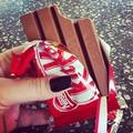 Kitkat - chocolate photo