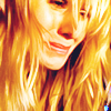 Kristen Bell photo containing a portrait entitled Kristen Bell Icons