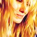 Kristen Bell Icons