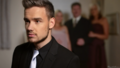 L¡am - liam-payne photo