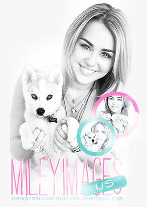 प्यार MILEY♥
