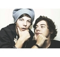 Larry Stylinson ♡ - larry-stylinson fan art