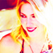 Laura - laura-ramsey icon