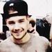 Liam☆