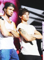 Lilo Paynlinson ♡ - liam-payne photo