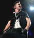 Logan♡ - big-time-rush icon