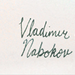 Lolita, Vladimir Nabokov - Covers/Art