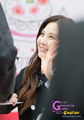 Lotte Fansign-Seohyun - seohyun photo