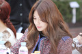 Lotte Fansign-Sooyoung - sooyoung photo