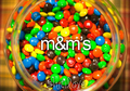 M&M's - chocolate photo