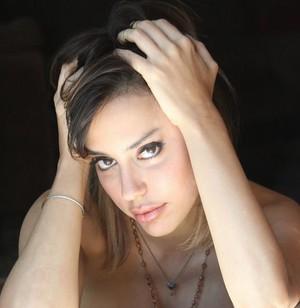 Mantha Balourdou