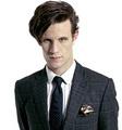 Matt Smith ♥