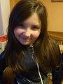 Me - violetta photo