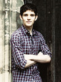 Merlin Cast ♥ - merlin-on-bbc photo