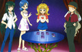 Mermaid Melody - mermaid-melody photo