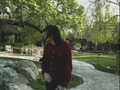 Michael After Being Thrown In The Pool - michael-jackson photo
