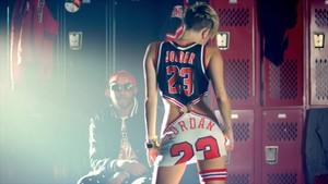 Miley ♥