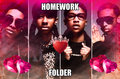 Mindless Behavior Love - mindless-behavior fan art