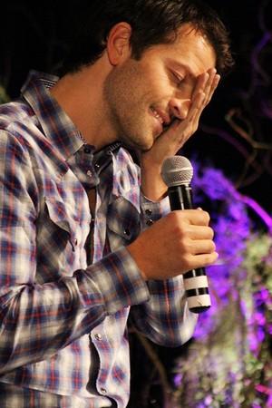 Misha ★