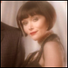 Miss Fisher-01 (icon) - miss-fishers-murder-mysteries icon