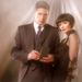 Miss Fisher's Murder Mysteries (icon) - miss-fishers-murder-mysteries icon