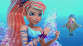 More Bloom  - winx-club-stella photo