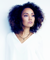 Move - little-mix photo