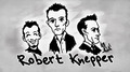 My drawing (cartoon version) - robert-knepper fan art