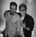 N¡am - niall-horan photo