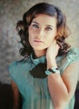 Nelly Furtado - nelly-furtado photo