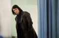 New VA stills - vampire-academy photo