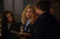 New still Rose, Lissa & Christian - vampire-academy photo