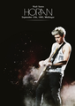 Niall ♚ - niall-horan fan art