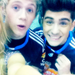 Niall ♚ - niall-horan icon