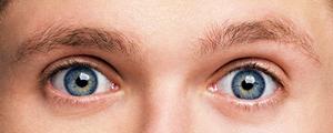 Niall ♚