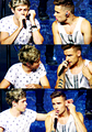 Niam♡ - one-direction-bromances fan art