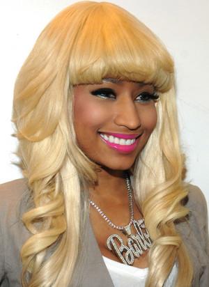 Nicki♥Minaj