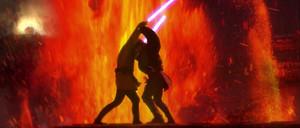 Obi-Wan Kenobi huy hiệu
