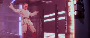Obi-Wan Kenobi sombrero