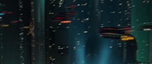 Obi-Wan Kenobi badges