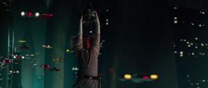 Obi-Wan Kenobi ایوارڈز
